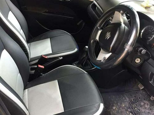 Used Maruti Suzuki Swift VXI 2012 MT for sale in Mumbai