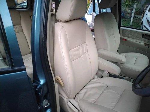 Used 2010 Tata Safari MT for sale in Pune