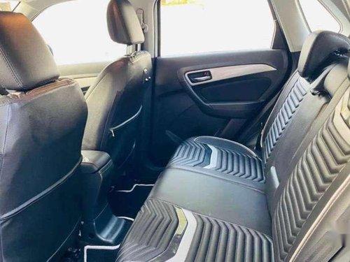 Used 2016 Maruti Suzuki Vitara Brezza MT for sale in Hyderabad