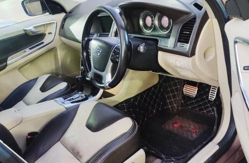 Used Volvo XC60 2012 AT for sale in Hyderabad
