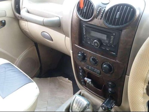 Used 2011 Mahindra Scorpio MT for sale in Lucknow