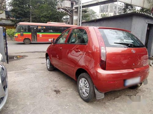 Used 2010 Tata Indica Vista MT for sale in Mumbai -6