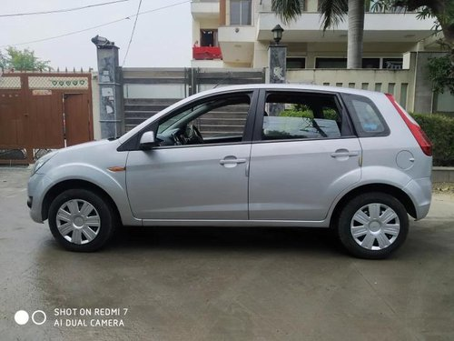 Used 2012 Ford Figo Diesel ZXi MT in Gurgaon