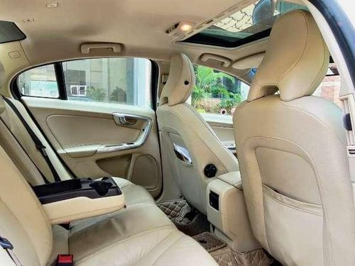 Used Volvo S60 2015 AT for sale in Nagpur
