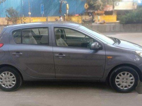 Used 2010 i20 Magna 1.2  for sale in Mumbai