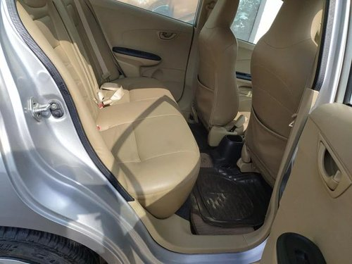 Used Honda Amaze 2014 AT for sale in Noida