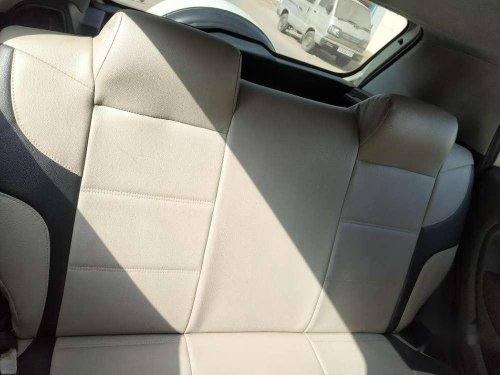 Used Fiat Avventura 2015 MT for sale in Ahmedabad