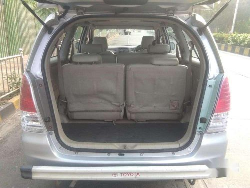 Used Toyota Innova 2009 MT for sale in Mumbai -7