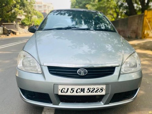 2010 Tata Indica V2 Xeta MT for sale in Ahmedabad