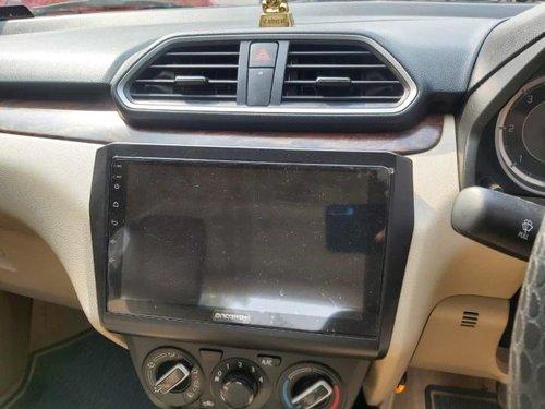 Used 2019 Maruti Suzuki Dzire AT for sale in Mumbai