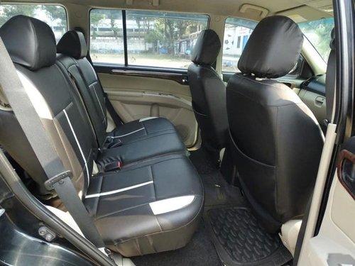 Used 2015 Mitsubishi Pajero AT for sale in Kolkata