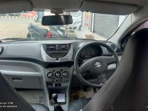 Used Maruti Suzuki A Star 2008 MT for sale in Dehradun