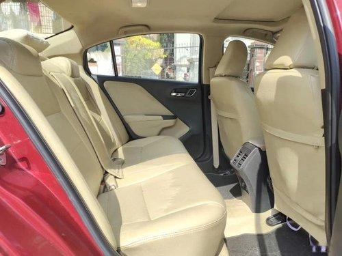 Used Honda City 2019 AT for sale in Mumbai
