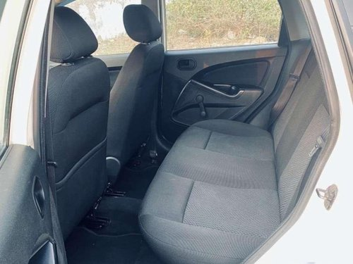 Used Ford Figo 2014 MT for sale in Lucknow