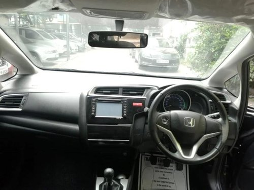 Used 2016 Renault KWID MT for sale in Chennai