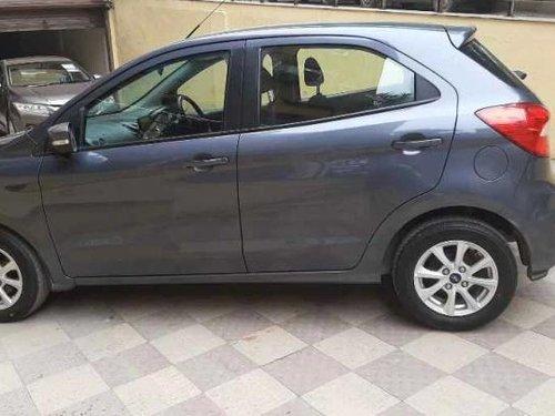 2019 Ford Figo Titanium MT for sale in Gurgaon