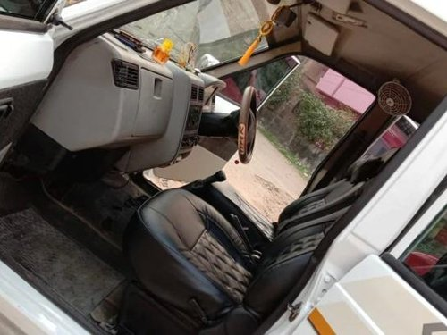 Used Tata Sumo Gold GX 2013 MT for sale in Kolkata