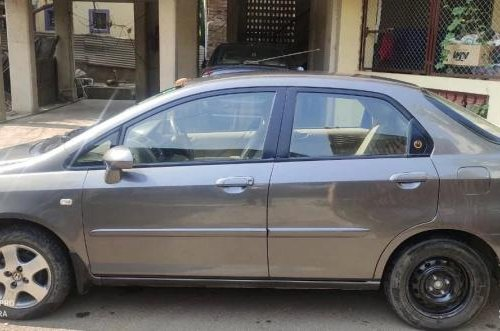 Used 2008 Honda City ZX MT for sale in Pune