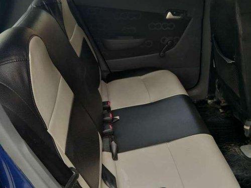 Used 2014 Maruti Suzuki Alto 800 MT for sale in Chennai