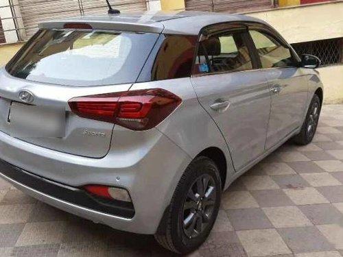 Used 2020 Hyundai i20 MT for sale in Gurgaon