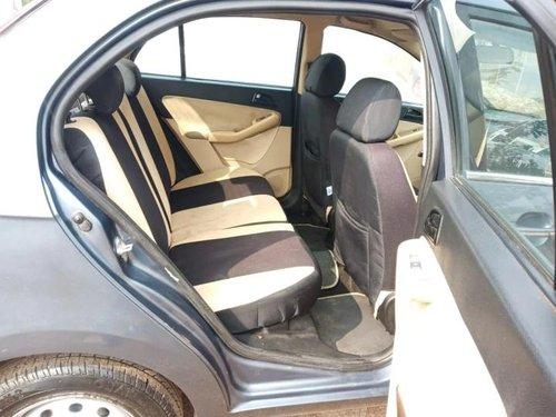 Used 2013 Tata Indica Vista MT for sale in Nashik