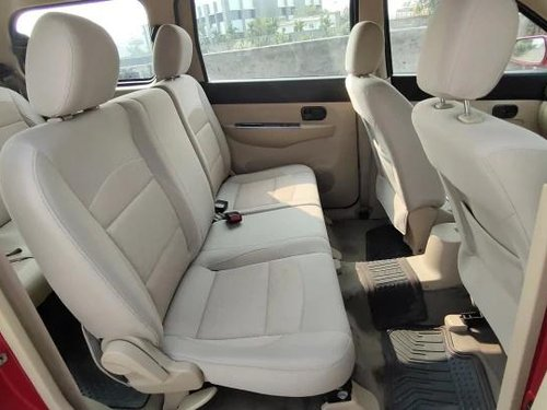 Used Chevrolet Enjoy 2013 MT for sale in Surat