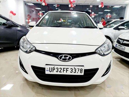 Used 2014 Hyundai i20 MT for sale in Faizabad