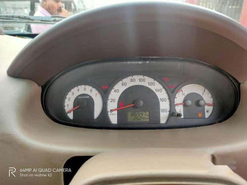 2009 Mahindra Xylo D2 BS III MT for sale in Lucknow