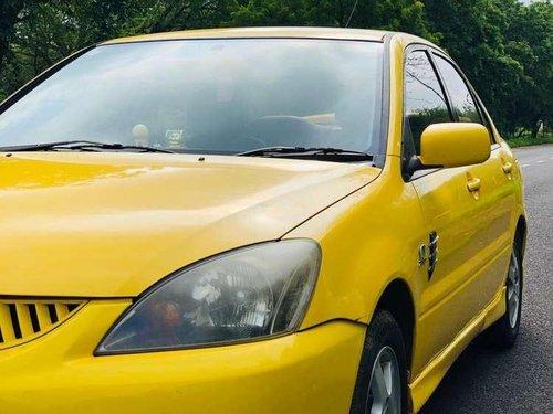 2007 Mitsubishi Cedia Sports MT for sale in Ahmedabad