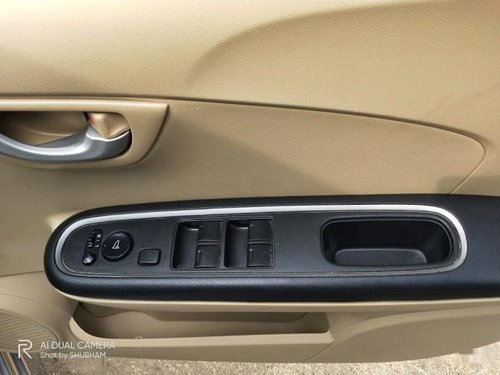 Used 2016 Honda Amaze MT for sale in Nagpur