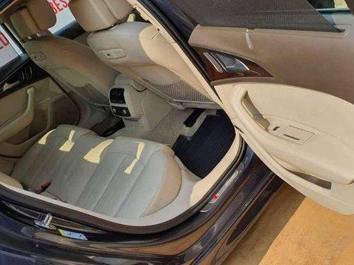 Audi A6 35 TDI Premium 2018 AT for sale in Gandhinagar
