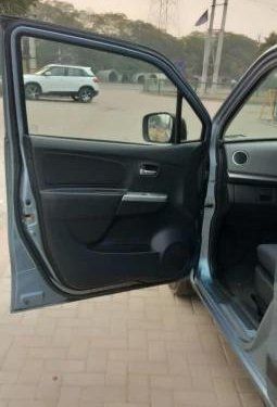 Used 2010 Maruti Suzuki Wagon R MT for sale in Faridabad