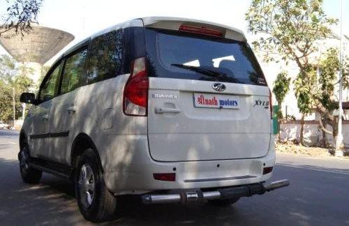 Mahindra Xylo H8 Airbag 2013 MT in Ahmedabad