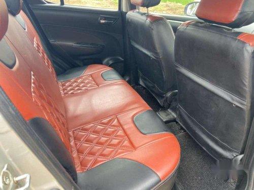 Used 2012 Maruti Suzuki Swift MT for sale in Tiruppur