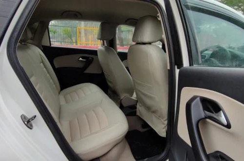 Used Volkswagen Polo 2014 MT for sale in New Delhi