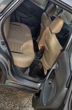 Used 2017 Maruti Suzuki Vitara Brezza MT in Hyderabad