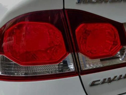 Used Honda Civic 1.8 S MT 2010 MT for sale in Ahmedabad
