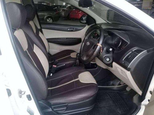 Used Hyundai i20 2013 MT for sale in Mumbai