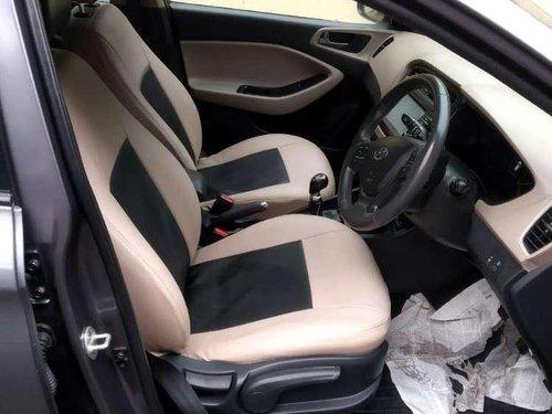Used 2016 Hyundai Elite i20 MT for sale in Chennai