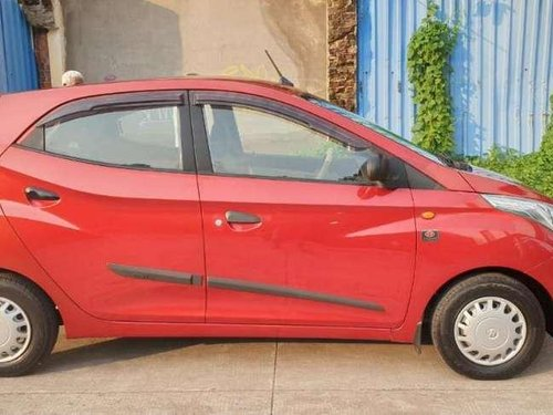 Used Hyundai Eon Era 2011 MT for sale in Mumbai