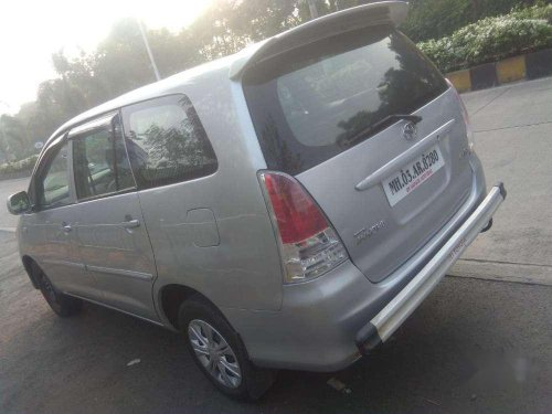 Used Toyota Innova 2009 MT for sale in Mumbai -12