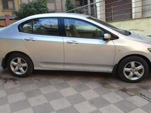 Used Honda City S 2012 MT for sale in New Delhi