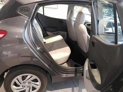 Used Hyundai Grand i10 Nios 2019 MT for sale in Chennai