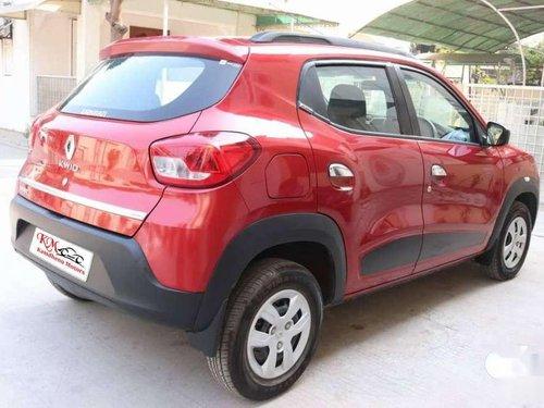 Used 2019 Renault Kwid RXL MT in Ahmedabad