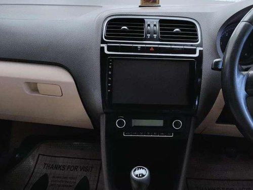 Used 2011 Volkswagen Vento MT for sale in Nagpur