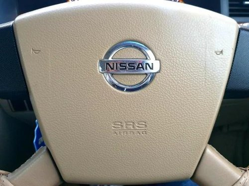 Used Nissan Teana 2008 AT for sale in New Delhi