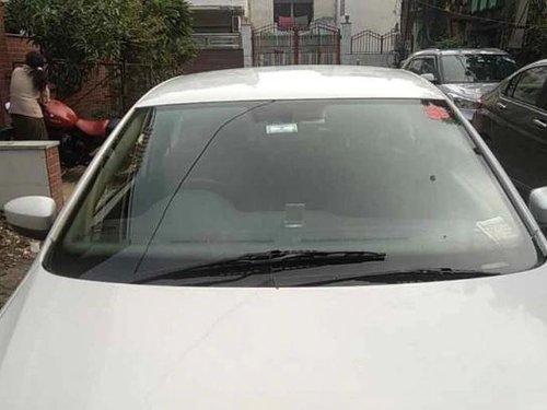 Used 2013 Volkswagen Polo MT for sale in New Delhi