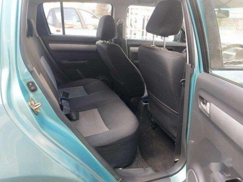 Used 2008 Maruti Suzuki Swift MT for sale in Kochi