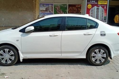 Used Honda City 1.5 S MT 2010 MT for sale in Nagpur