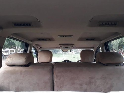 2010 Mahindra Xylo D2 MT for sale in Ahmedabad